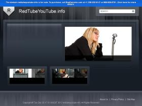 redtubeyoutube.info