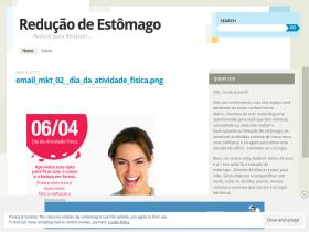 reducaodeestomago.wordpress.com