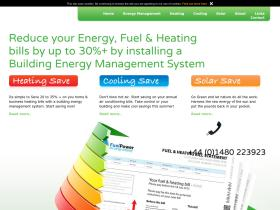 reduce-heating-bills.co.uk