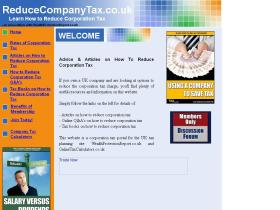 reducecompanytax.co.uk
