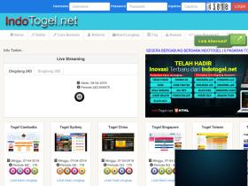 referral.indotogel.net