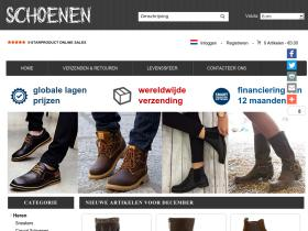 referralsruilen.nl