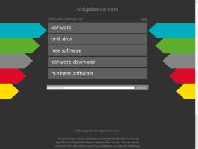 reflections4muslimahs.blogspot.com