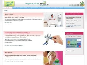reflexe-prevention-sante.mtrl.fr