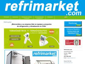 refrimarketchile.cl