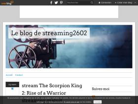 regarderstreaming2565.over-blog.com
