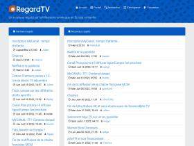 regardtv.net