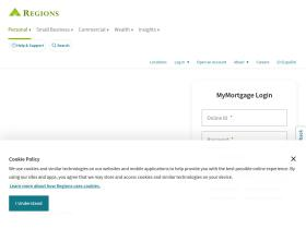 Mybenefitsnestleemployeecom  Find More Sites. Online Health Information Technology Degree. Large File Transfer Service Marine Corps Plc. Sports Psychology Online Degree. Immigration Lawyers In York Pa. Accelerated Degree Online Grand Theft Auto G. Online University Teaching Jobs. Municipal Bonds Interest Rate. The Cheapest Life Insurance Remedy Help Desk