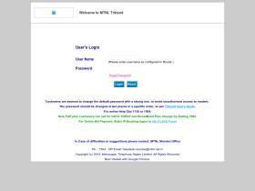 register.mtnl.net.in