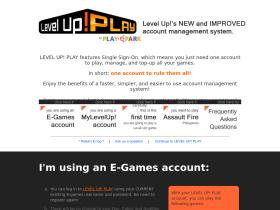 registration.e-games.com.ph
