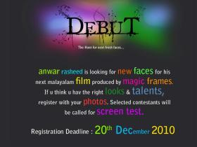 registration.indiavibes.tv
