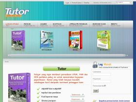 registration.tutor.com.my