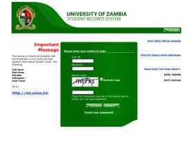 registration.unza.zm