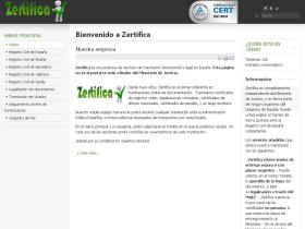 registro-civil.org.es