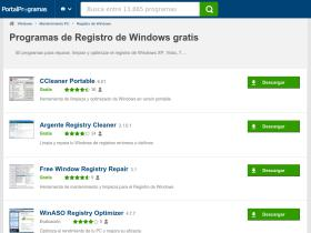 registro-windows.portalprogramas.com