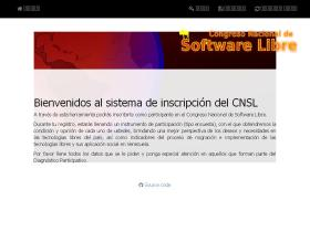 registro.cnsl.org.ve