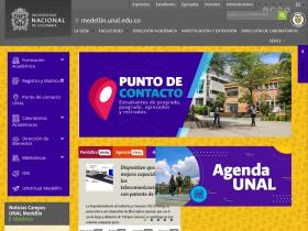registro.medellin.unal.edu.co