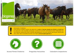 registrogenealogico.cl