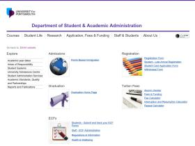 registryhub.port.ac.uk