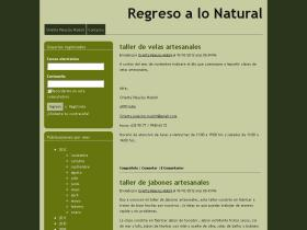 regresoalonatural.bligoo.com