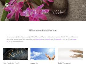reiki4you.net