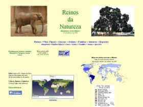 reinosdanatureza.com