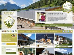 reitarena-stubai.at