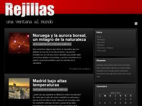 rejillas.net