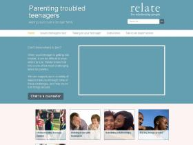 relateforparents.org.uk