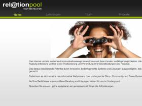 relationpool.de