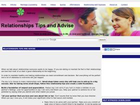 relationships-tips-advise.com