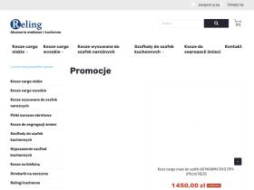 reling.pl
