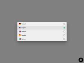 relink.us