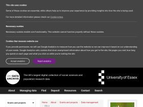 relu.data-archive.ac.uk