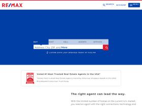 remax-nj.com