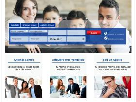 remax.com.ve