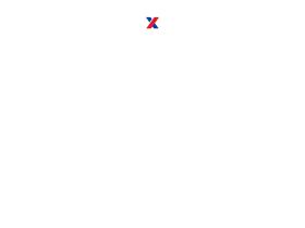 remax.net