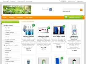 remediinaturale.shopmania.biz