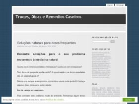 remedioscaseiros.blogs.sapo.pt