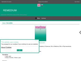 remedium-journal.ru