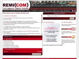 remicom-immo.ch
