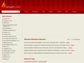 remote-windows-session.smartcode.com