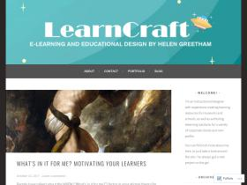 ren.learncraft.net