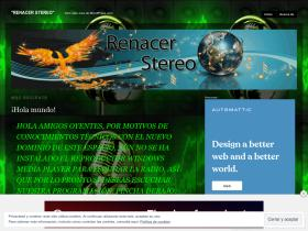 renacerstereo.wordpress.com