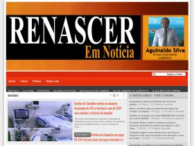 renasceremnoticia.blogspot.com