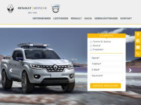 renault-mersche.at