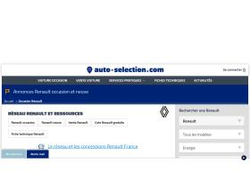 renault.auto-selection.com
