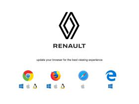 renault.co.uk