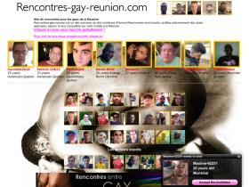 rencontres-gay-reunion.com