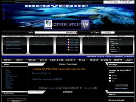 rendezvousfreedom.free.fr